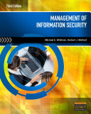 download ebook management of information security pdf epub