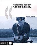 Des Réformes Pour Une Société Vieillissante