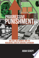 Progressive Punishment