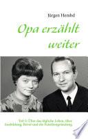 Opa Erz Hlt Weiter