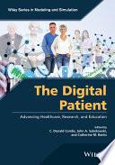 The Digital Patient