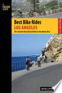 Best Bike Rides Los Angeles