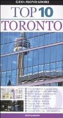 Guida Turistica Toronto Immagine Copertina