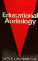Educational Audiology