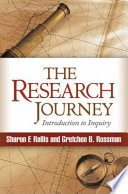 The Research Journey