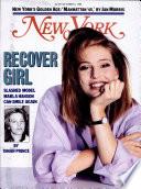 Oct 6, 1986