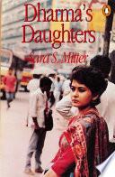Dharma s Daughters