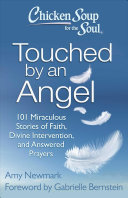 Chicken Soup for the Soul  Touched by an Angel