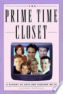 The Prime Time Closet