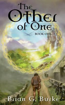 The Other of One Is An Irish Fantasy About A Boy Named