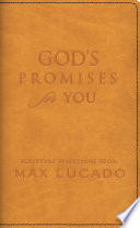 download ebook god's promises for you pdf epub