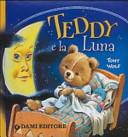 Teddy e la luna