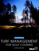 turf-management-for-golf-courses