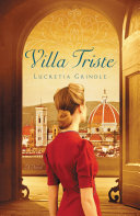 Villa Triste Themselves Surrounded By Terror And Death;