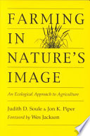 Farming In Nature S Image