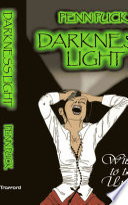 Darkness Light