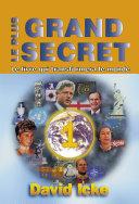 Le plus grand secret Tome 1 Book
