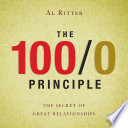 100 0 Principle