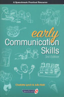 Early Communication Skills