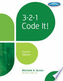 3,2,1 Code It! : guide for both beginners and experienced professionals. this...
