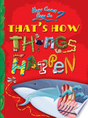 download ebook how come? how so? that's how things happen pdf epub