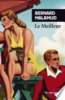 Le meilleur Great American Novel Inedit En Francais
