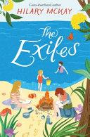 Exiles Book PDF