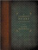 Leader s Heart