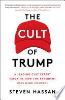 The Cult of Trump Book PDF