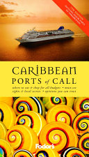 Fodor s Caribbean Ports of Call