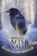 Book After Avalon