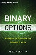 Binary Options