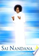 Sai Nandana