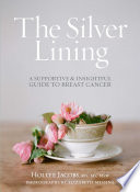 The Silver Lining : mother with no family history of...