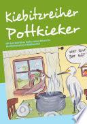Kiebitzreiher Pottkieker