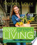 Easy Green Living