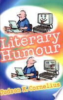 Literary Humour