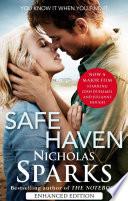 download ebook safe haven pdf epub