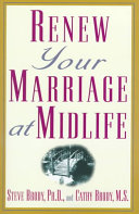 Renew Your Marriage At Midlife