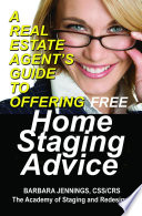 A Real Estate Agent s Guide to Offering Free Home Staging Consultations