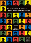download ebook no certainty attached pdf epub
