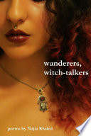 wanderers  witch talkers