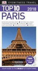 Top 10 Paris