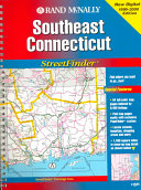 Southeast Southeast Connecticut Streetfinder