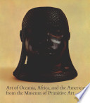 Africa And The Americas [Pdf/ePub] eBook