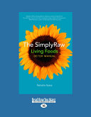 The Simplyraw Living Foods