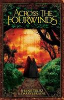 Across the Fourwinds Book PDF