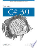 Learning C  3 0