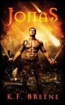 Jonas  Darkness  7