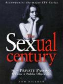 The sexual century